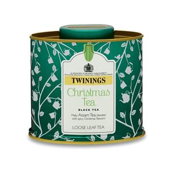 twinings_christmas_tea