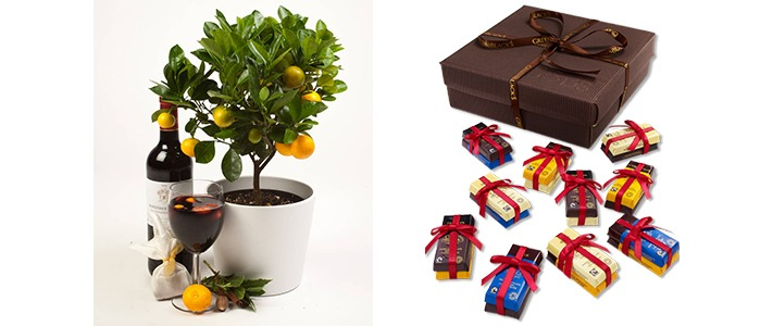 chocolate-gifts-2