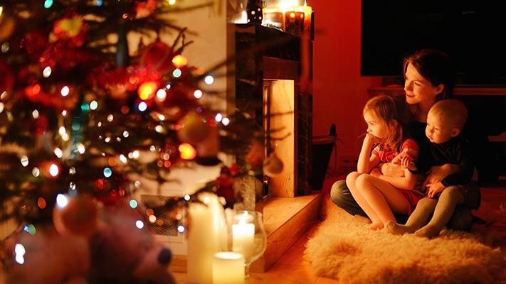 christmas-parenting