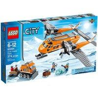lego-60064