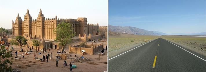 mali-death-valley