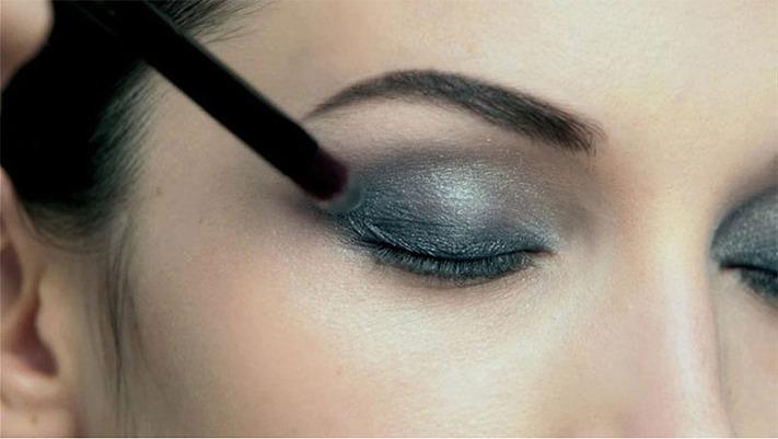 ombre-eyeshadow