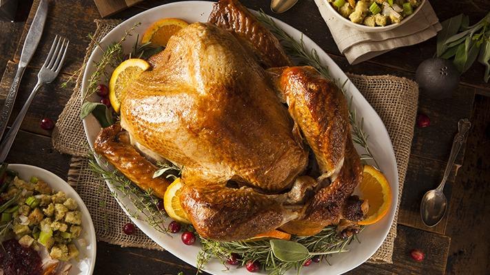 roast-christmas-turkey