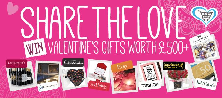 Valentines campaign_Blog Post