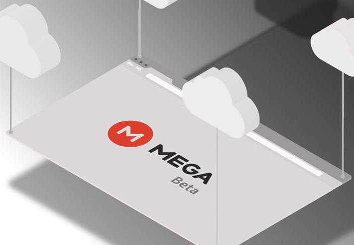 mega-chat