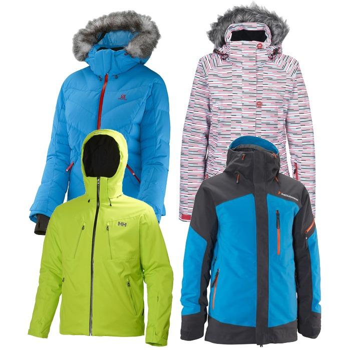 ski-jacket-collage-1