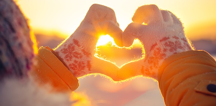 valentines-holiday