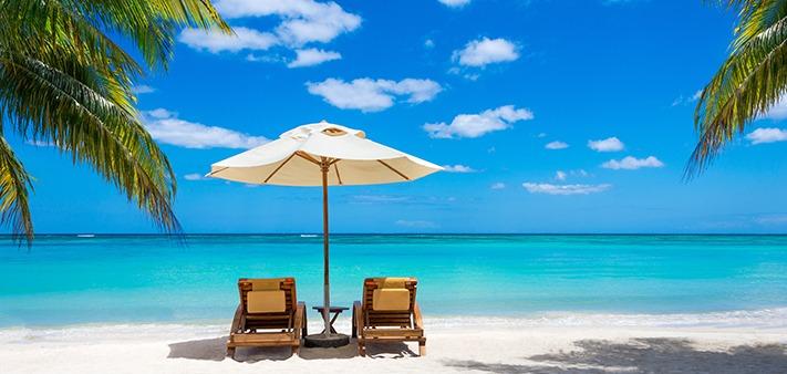 caribbean-holiday