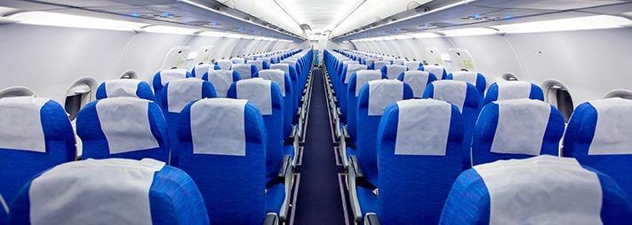 aeroplane-interior