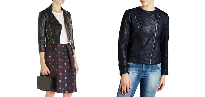 faux-leather-jackets-2