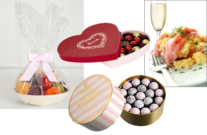 mothers-day-food-gifts