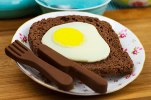 chcocolate_egg_on_toast