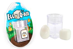 eggcuber