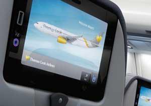 in-flight-entertainment
