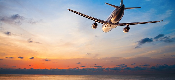 long-haul-flights
