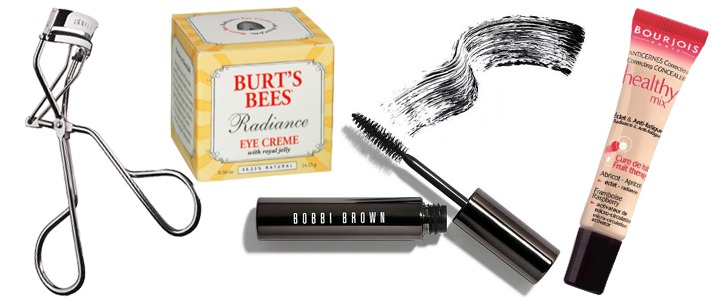 eyes-products