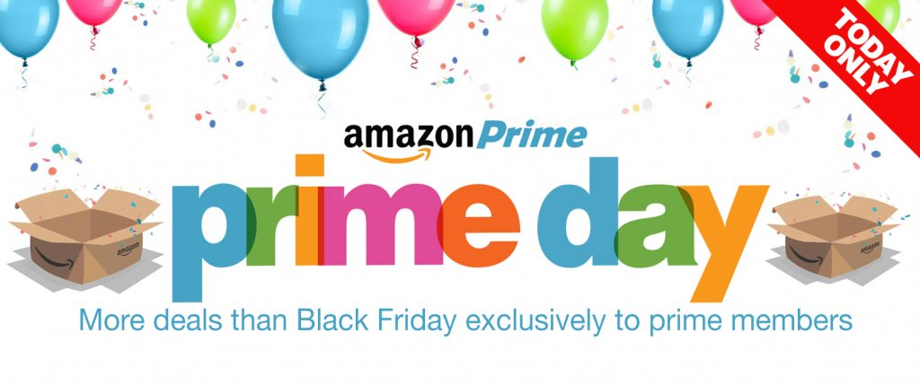 AmazonPrime-day-Blog-header-Stage-2-v2