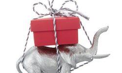 DP-elephant