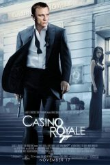 James_Bond-_Casino_Royale_Theactrical_Poster