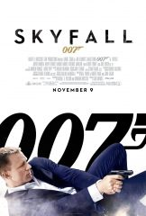 Skyfall_theatrical_poster
