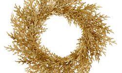 encha-wreath
