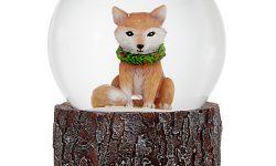 mid-fox