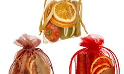 mid-fruit
