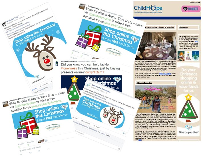 xmas-campaign-collage
