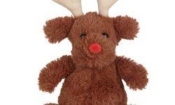 xmasdream-reindeer