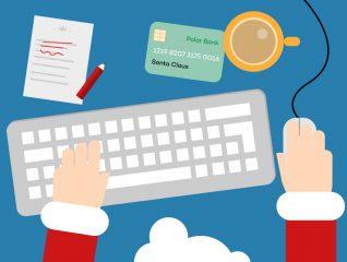 christmas-online-shopping