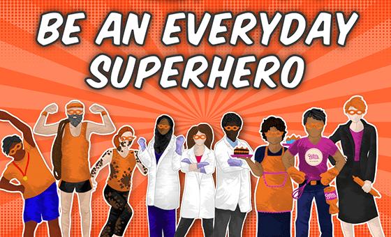 Generic-superheroes-banners-560x340