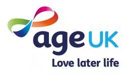 Age-UK-LLL-Logo-RGB-880x495