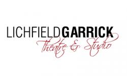 garrick_sponsor