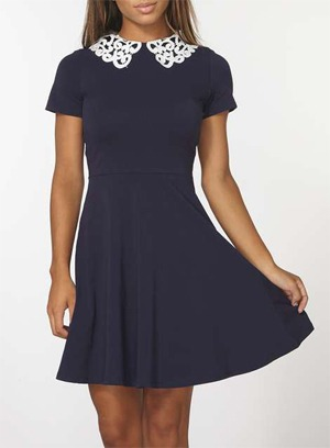 dress dp