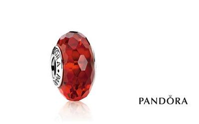 pandcharm