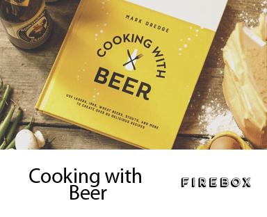 beerfirebox