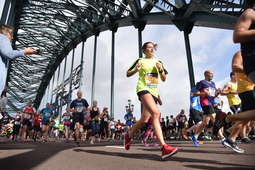North – Top Events Near You in 2020