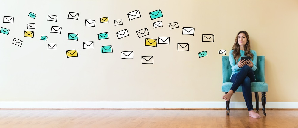 Why You Need To Send a Personal Email