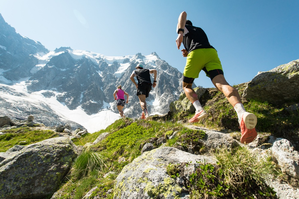 10 Things You Need to Know Before Your First Running Event