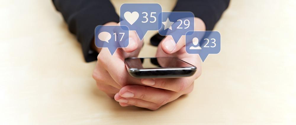9 Tips For Social Media Fundraising Success