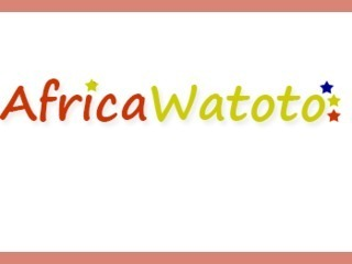Africa Watoto