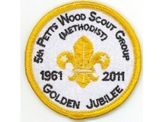 5th Petts Wood Scout Group