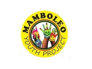Mamboleo Youth Project