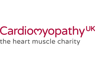 Cardiomyopathy UK