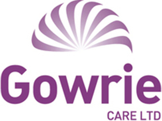 Gowrie Care Limited