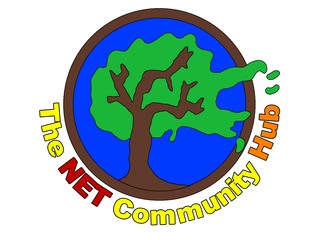 The Net Community Hub