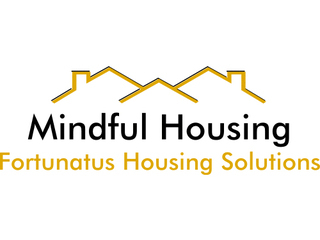 Mindful Housing - Fortunatus Housing Solutions