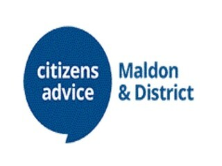 Maldon And District CAB