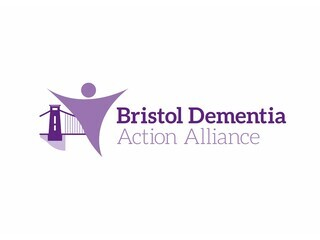 Bristol Dementia Action Alliance (BDAA)