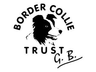Border Collie Trust Great Britain